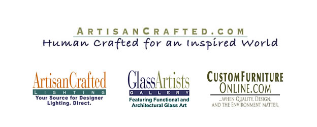 Artisan Crafted