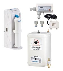 Waterstone Ultimate Under Sink Filtration System