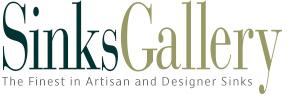 Sinks Gallery