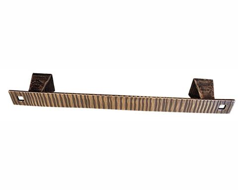 CIXX Towel Bar