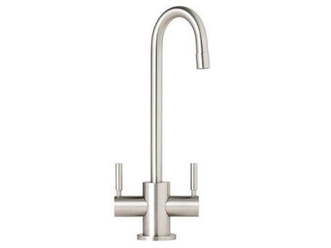 Waterstone Parche Bar Faucet