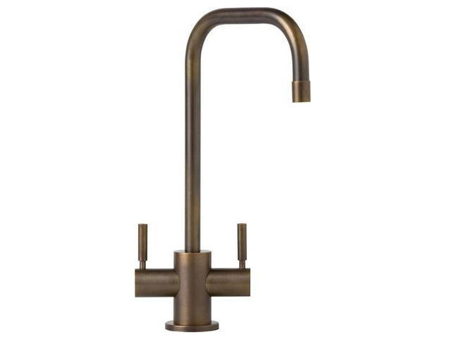 Picture of Waterstone Fulton Bar Faucet