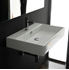 Picture of Unlimited 70 Italian Ceramic Sink