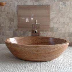 Picture of Piedra Orion Bathtub