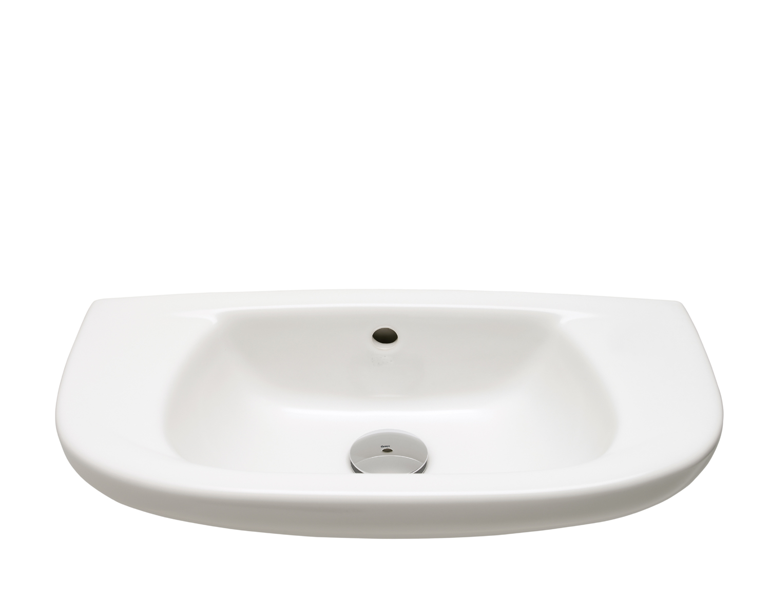 Picture of Bissonnet Universal Sena Italian Wall-Mount Sink