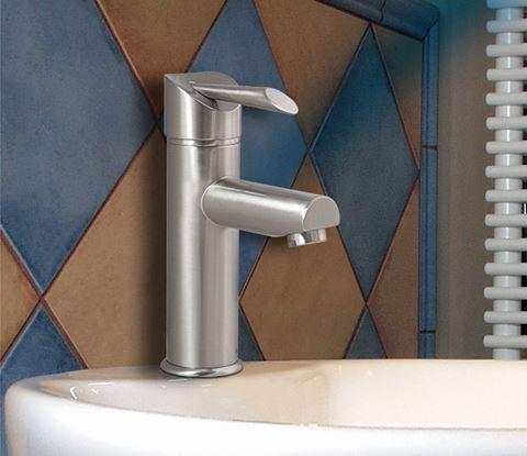 """CLOSEOUT"" GRAFF Atria Lavatory Faucet"
