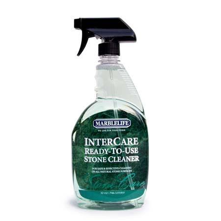 Picture of InterCare Cleaner