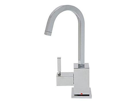 Little Gourmet Modern Instant Hot Water Dispenser