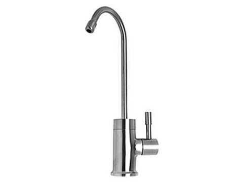 Little Gourmet Point of Use Drinking Faucet III