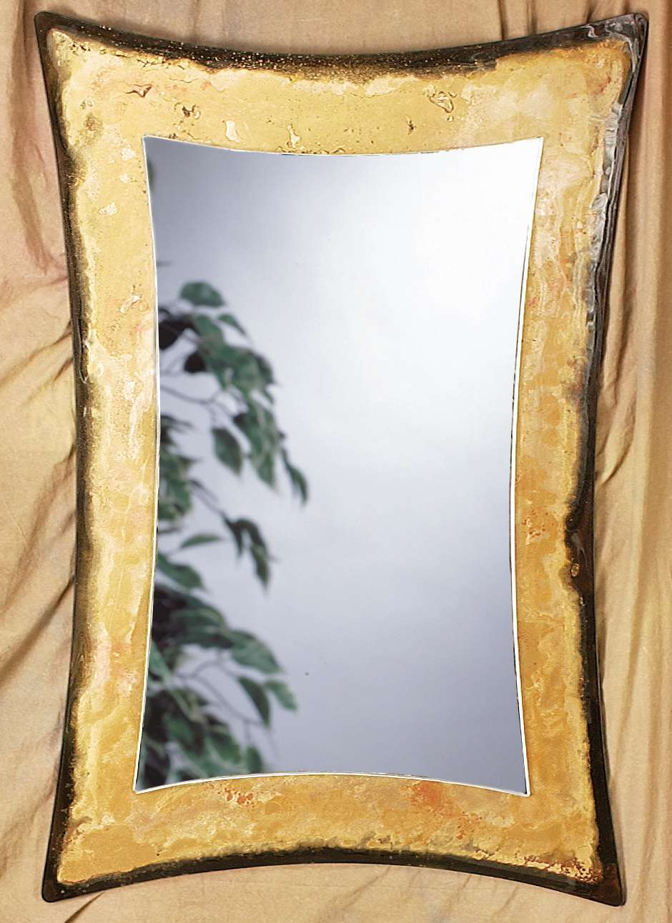 Picture of Bella Oro Vignette