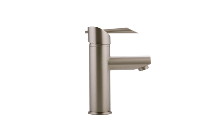 "Picture of ""CLOSEOUT"" GRAFF Atria Lavatory Faucet"
