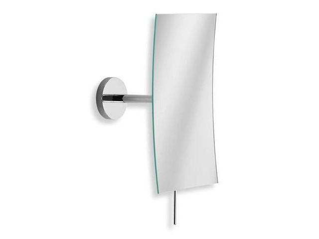Picture of Mevedo 5595/5596 Wall-Mount Mirror
