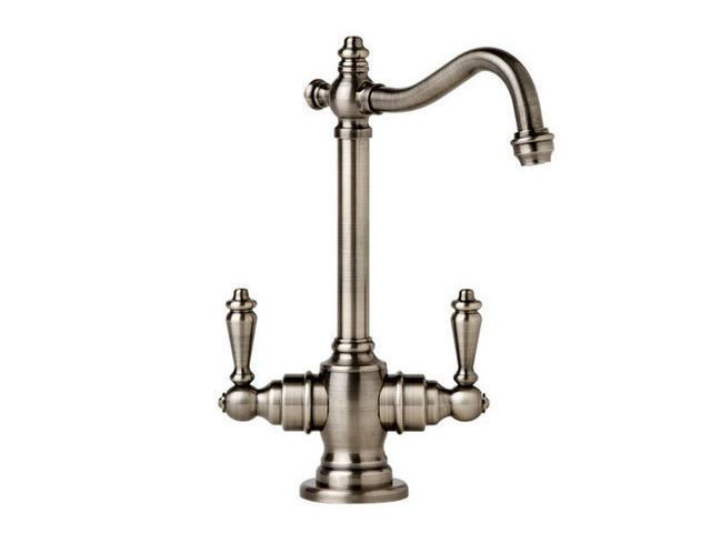 Picture of Waterstone Annapolis Hot and Cold Filtration Faucet