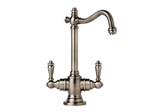 Waterstone Annapolis Hot and Cold Filtration Faucet