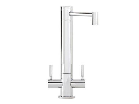 Waterstone Hunley Bar Faucet