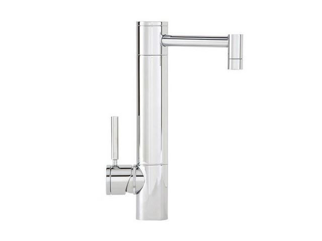 Picture of Waterstone Hunley Prep Faucet