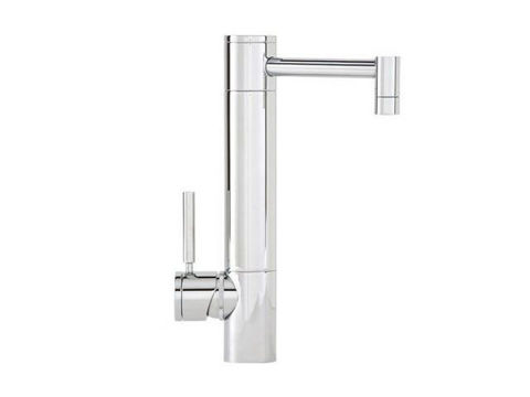 Waterstone Hunley Prep Faucet