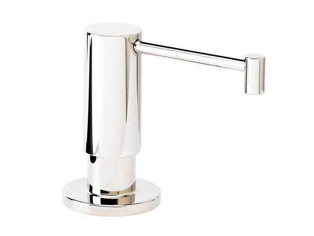 Picture of Waterstone Contemporary Soap Dispenser
