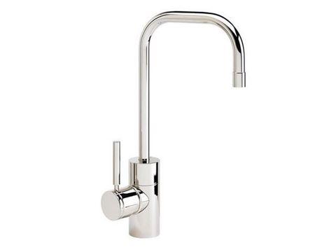 Waterstone Fulton Prep Faucet