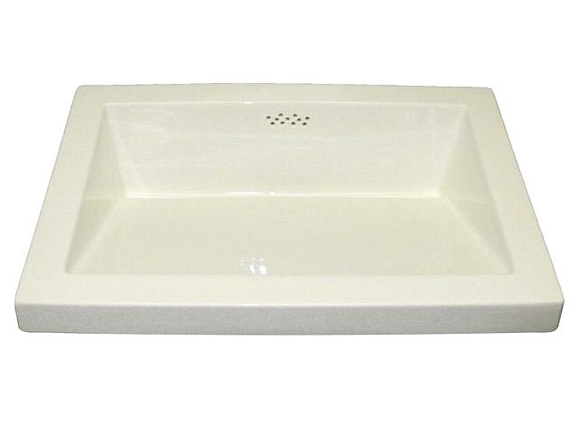 Picture of Marzi Large Urban Slide Ceramic Sink