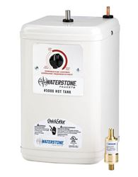 Picture of Waterstone Hot Water Tank 5000