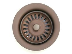 Kitchen Strainer Drain