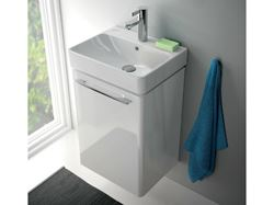 Picture of Bissonnet Smyle Bathroom Vanity 45/60