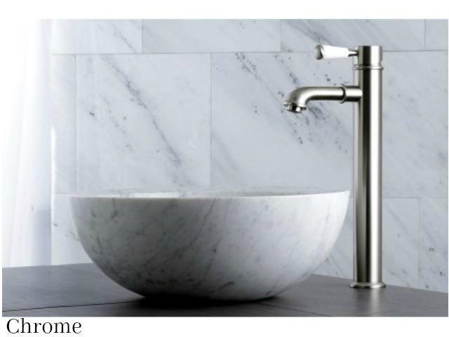 Picture of Kingston Brass Faucet | Paris