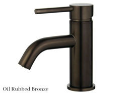 Picture of Kingston Brass Faucet | Concord Monoblock