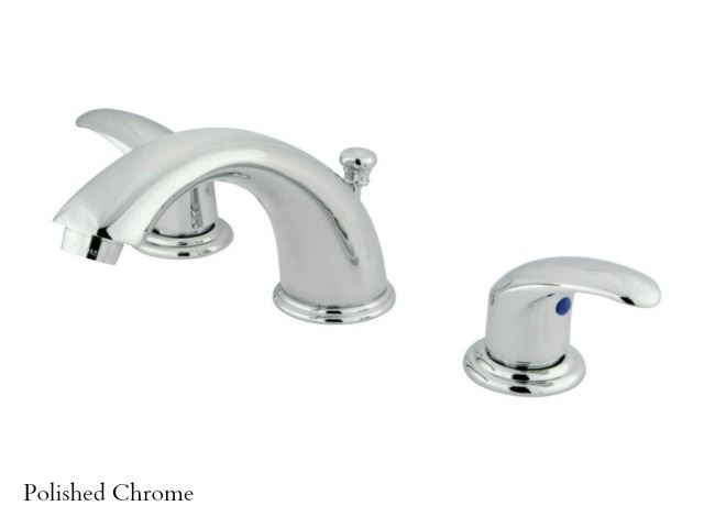 Picture of Kingston Brass Faucet | Legacy