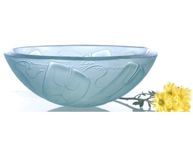 Picture of Autumn Glass Sink