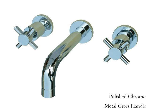 Picture of Kingston Brass Faucet | Concord