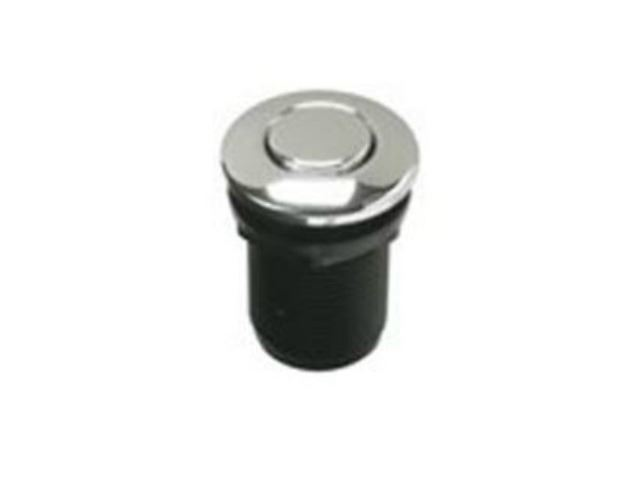 Picture of Sonoma Forge | Air Switch Button