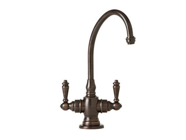Picture of Waterstone Hampton Hot and Cold Filtration Faucet -SALE