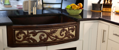 A Guide To Choosing The Best Farmhouse Sink