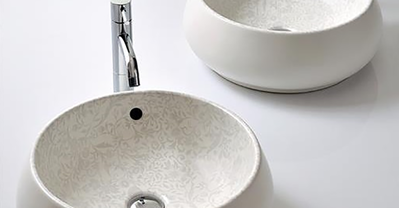 5 Reasons to Buy Italian Bathroom Sinks